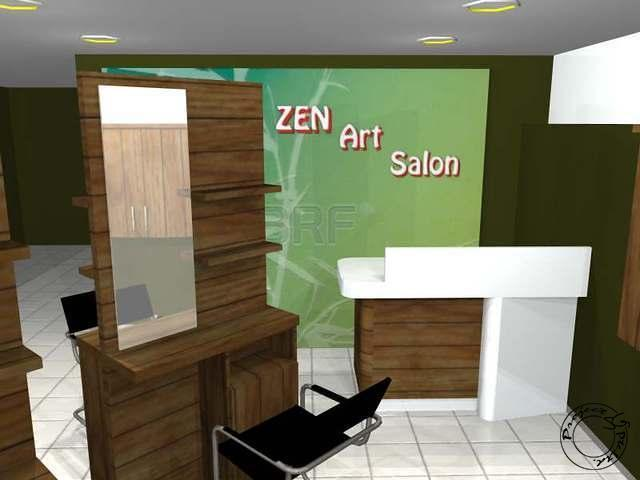 salon edited for client v3a